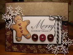 Spice is Nice! by mitchygitchygoomy - Cards and Paper Crafts at Splitcoaststampers