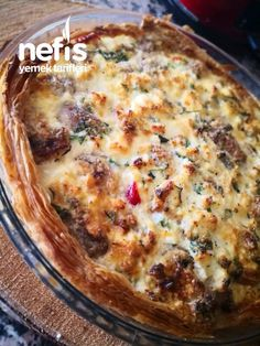breakfast recipes without eggs Cracker Barrel Hashbrown Casserole, Hash Brown Casserole, Dinner Sides, Pastry Recipes, Quiche, Macaroni And Cheese, Tart, Breakfast Recipes, Food And Drink