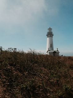 Kid Friendly Activities in Lincoln CIty-Yaquina Head Lighthouse, Oregon