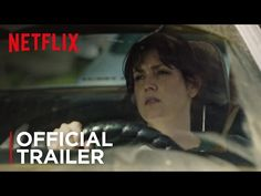 I Don't Feel at Home in This World Anymore Full Movie Free Download