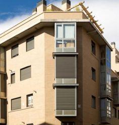 Madrid, apartamento. Barrio de Prosperidad, muy exclusivo. 85 m2, 2 hab y 2 baños. Garaje y trastero.  Madrid, apartment. Exclusive neighborhood (Prosperidad). 85 m2, 2 beds & 2 baths. With garage & storage. 304.000€