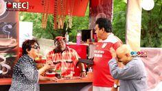 Vaishakam Movie Working Stills ll latest tollywood photo gallery slide show