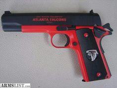Want this! Indianapolis Colts, Cincinnati Reds, Pittsburgh Steelers, Dallas Cowboys, Atlanta Falcons Rise Up, All Nfl Teams, Falcons Football, Home Team, Georgia Bulldogs