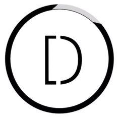 #dtable #logo #danilocascella #design #technology #luxury #digital #touchscreen #innovation #mfw #designfashionweek #milanodesignweek #breradesigndistrict #fuorisalone2017