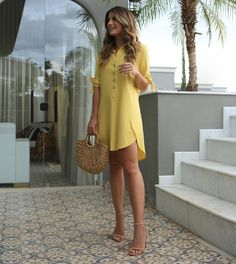 Alarming Facts About Beautiful Casual Dress Ideas for Women Exposed Type of Beautiful Casual Dress Ideas for Women Dresses are a simpl. Beautiful Casual Dresses, Trendy Dresses, Simple Dresses, Short Dresses, Summer Dresses, Kohls Dresses, Dresses Dresses, Elegant Dresses, Party Dresses