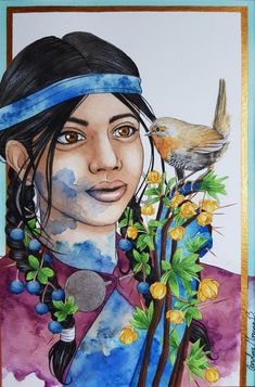 Chile, Princess Zelda, Patio, Painting, Fictional Characters, Paintings, Illustrations, Colors, Drawings