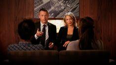 NRK TV – Bør de gifte seg – Sesong 1 Tv, Television Set, Television