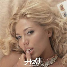 Cojo feat Andrei Vitan – H2O Video Clip
