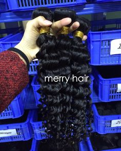 Please leave your whatsapp or email so we will send you a wholesale price list or maybe DM me. Email:merryhairicy@hotmail.com  Websitewww .merryhair .com Skypemerryhair05 Whatsapp:8613560256445 #fastshipping2or3businessdayshipping#customorders2to3weeks #paypalinvoice#calltoorder #7Avriginhair#laceclosure#silkclosure#frontals #middleclosures #deepwave#bodywave #straight #loosewave#curlywave#naturalwave #b613