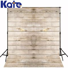 Find More Background Information about 200CM*150CM Kate No Creases Photography Backdrops Vintage wood Can Be Washed For Anybody Backdrops Photo Studio NTZC 007,High Quality can can dance music,China can crusher Suppliers, Cheap can you dye polyester from Art photography Background on Aliexpress.com