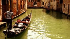 The city of Venice, Located in northeast of Italy, is spreading over 118 small islands, separated by canals. This is why the main transportation of the city consist long boats called Gondolas. Due to it's unique structure, Venice is one of Italy's most recognizable cities, attracting tourists from all around the world to admire it's …