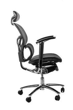 413b008fd017 Ergonomic Synchro Tilt Office Chair - Decor IdeasDecor Ideas