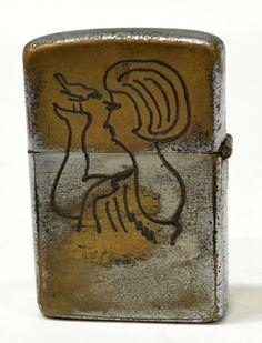 109 Best Zippos At War Images War Vietnam War Zippo Lighter