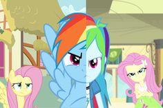 Roskomnadzor - Derpibooru - My Little Pony: Friendship is Magic Imageboard Fluttershy, Rainbow Dash, Equestrian Girls, My Lil Pony, Mlp Pony, My Little Pony Friendship, How Train Your Dragon, Fan Art, Instagram