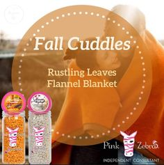 Fall is coming! My favorite time of the year Pink Zebra Consultant, Sprinkles Recipe, Pink Zebra Home, Pink Zebra Sprinkles, Waffle Mix, Banana Nut Bread, Flannel Blanket, Wax Warmer, Home Fragrances