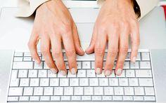 Como hacer un blog en internet que te haga ganar dinero mediante tú escritura.  ¿Cómo hacer dinero en Internet mediante la escritura de un blog?  La gran demanda de las personas por saber como hacer un blog en internet con la posesión de un contenido optimizado cada vez se vuelve más grande. Pero el éxito en la realización de estos está íntimamente ligado a la esencia de los mismos.