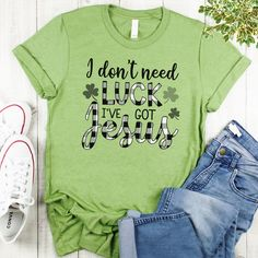 Enter this 40% OFF code at checkout: FAITH40 Cute Fashion, Vintage Fashion, Vintage Style, Design Tape, Christian Clothing, Cool T Shirts, Tee Shirts, Sweet Nothings, Classic T Shirts