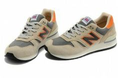http://www.pickbestshoes.com/new-balance-m670-mens-ob-orange-beige-black