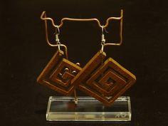 undefined Handmade Jewelry, Drop Earrings, Gifts, Presents, Drop Earring, Diy Jewelry, Gifs, Handmade Jewellery, Craft Jewelry