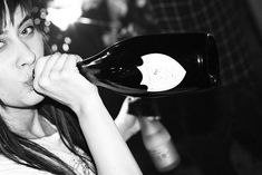New Alcohol Guidelines May Encourage Binge Drinking
