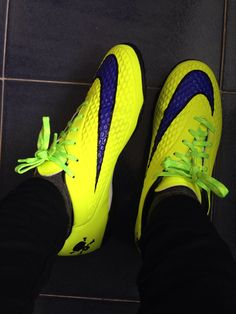 watch 5b0fb 7d7a9 Soccer Cleats, The Secret, Football Boots, Soccer Shoes, Cleats