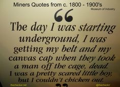 The day I was starting. My Canvas, Embedded Image Permalink, Little Boys, Museum, Day, Quotes, Quotations, Museums, Quote