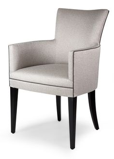 Paris Carver - Dining Chairs - The Sofa & Chair Company