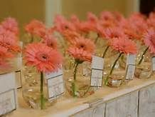 1g 1398716 dia dos namorados ideias pinterest gerber daisy wedding table centerpieces bing images in purple simple junglespirit Choice Image