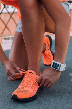 Hate Running? I do too! My Beginning Running Tips from a Beginner Runner