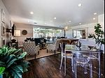 See what I found on #Zillow! http://www.zillow.com/homedetails/2099538801_zpid