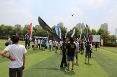 Are you ready to fly your #fpv