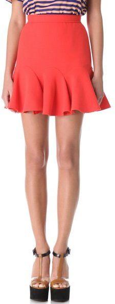 #shopbop.com              #Skirt                    #Carven #Double #Crepe #Flip #Skirt #SHOPBOP #Save #with #Code #WEAREFAMILY13                           Carven Double Crepe Flip Skirt | SHOPBOP Save 20% with Code WEAREFAMILY13                               http://www.seapai.com/product.aspx?PID=602375