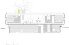 Casa 4 Estaciones_28