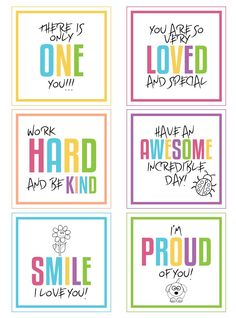 Fabulous and fun lunch box hacks + free printable school под Packing School Lunches, School Lunch Box, School Notes, Kid Lunches, Kid Snacks, Lunch Snacks, Packing Lunch, Lunchbox Notes For Kids, Kids Notes