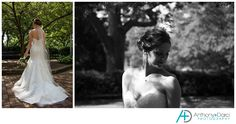 Nikki + Cody are on the blog today! MSU (Michigan State University) East Lansing Wedding Photographer