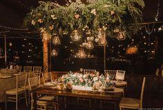 Table Decorations, Furniture, Home Decor, Vestidos, Saint Joseph, Wedding, February, Decoration Home, Room Decor