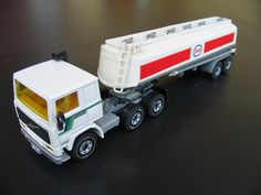 RE: SIKU-Customs made in Rhoihesse ;-) - 2