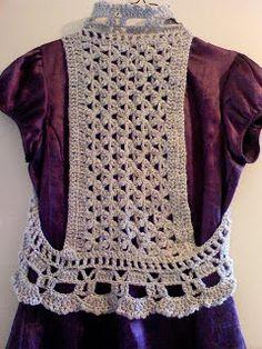http://manualidadesymexico.blogspot.mx/2011/08/chalequito-circular-en-crochet-colo                         r.html