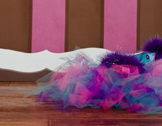Photography Backdrop 6ft Photo Prop Pink by UnaChicasChicProps, $35.00