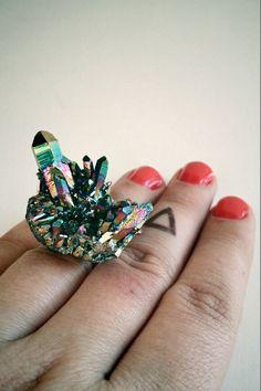 Naturel Noir Obsidienne Hand Carved Dragon Lucky bénédiction Perles Pendentif Cadeau ♫