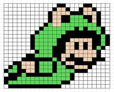 Google Image Result for http://www.craftster.org/pictures/data/500/medium/21369_23Nov09_FrogMario.jpg