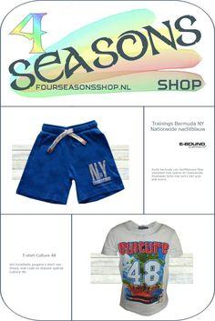 T Shirts, Trunks, Swimming, Training, Sweatpants, Swimwear, Fashion, Tee Shirts, Drift Wood