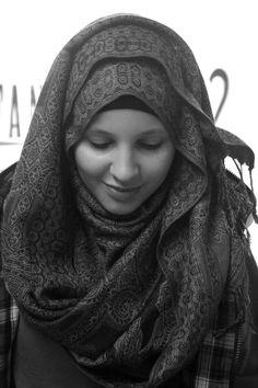 safiyah #hijab #fashion