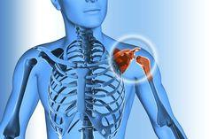Suco Detox Para Fortalecer os Ossos e Prevenir a Osteoporose   Dicas de Saúde
