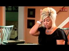 """Theresa Caputo faces some important questions like """"Do Spirits Age?"""" And """"Do you ever channel negative spirits?"""" The answers might surprise you. Long Island Medium, Spiritual Medium, Edgar Cayce, Aging Parents, Psychics, Youtube I, Psychic Mediums, After Life, Watch Video"""