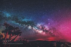Where Do We Go? by Joshwallace. Please Like http://fb.me/go4photos and Follow @go4fotos Thank You. :-)