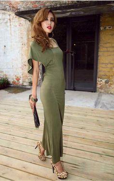 Бесплатная доставка новый ночь dianfeng назад вырез холтер длинные богемные платья 20150318, принадлежащий категории Платья и относящийся к Одежда и аксессуары для женщин на сайте AliExpress.com | Alibaba Group