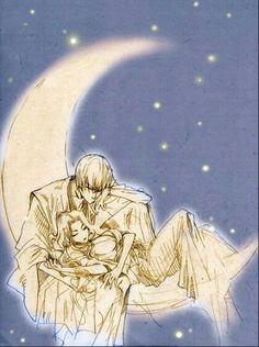 Gin Bleach, Bleach Art, Bleach Anime, Webtoon, Madness, Romantic, Cosplay, Manga, Manga Anime