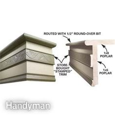 Unique Tricks Can Change Your Life: Ikea Curtains Flowers beige curtains roman shades.Curtains For Sliding Patio Door With Cornice. Ikea Curtains, Nursery Curtains, Drop Cloth Curtains, Burlap Curtains, Green Curtains, Colorful Curtains, Gypsy Curtains, Roman Curtains, Elegant Curtains