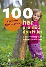 Výtvarné činnosti pro malé děti - Kohl, MaryAnn F. - Megaknihy.cz